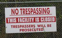 no_trespassing1.jpg
