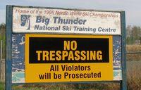 no_trespassing2.jpg