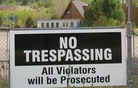no_trespassing3.jpg