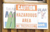no_trespassing4.jpg