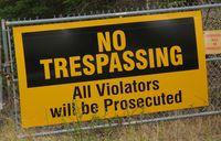 no_trespassing5.jpg