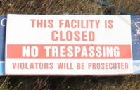 no_trespassing6.jpg