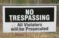 no_trespassing7.jpg
